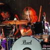 eric_singer_project_p2007_058