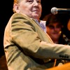 jerry_lee_lewis_p2010_21