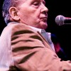 jerry_lee_lewis_p2010_29