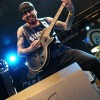 suicidal_tendencies_p2013_12