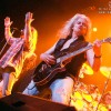 whitesnake_tribute_band_p2010_06