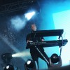 within_temptation_p2011_06