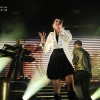 within_temptation_k2014_07