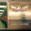 Spread Eagle: Subway To The Stars