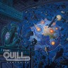The Quill: Earthrise