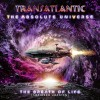 Transatlantic: The Absolute Universe - The Breath Of Life