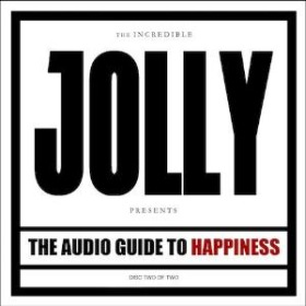 jolly_audio2