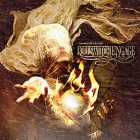 killswitchengage_disarm
