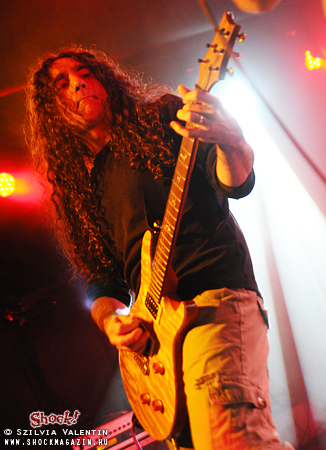 fates_warning_k2013_01