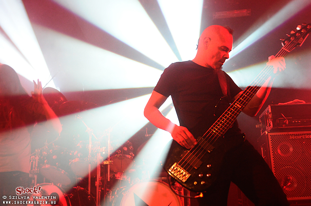 fates_warning_k2013_02