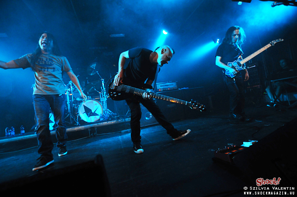 fates_warning_k2013_04