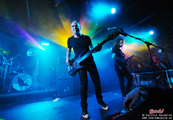 fates_warning_k2013_06