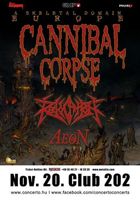 cannibal_corpse_flyer