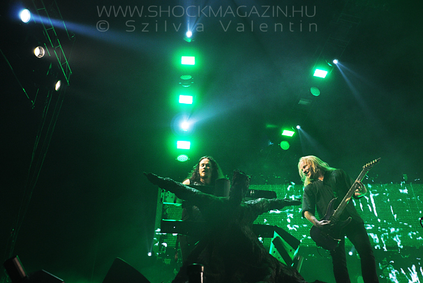 nightwish_k2015_03