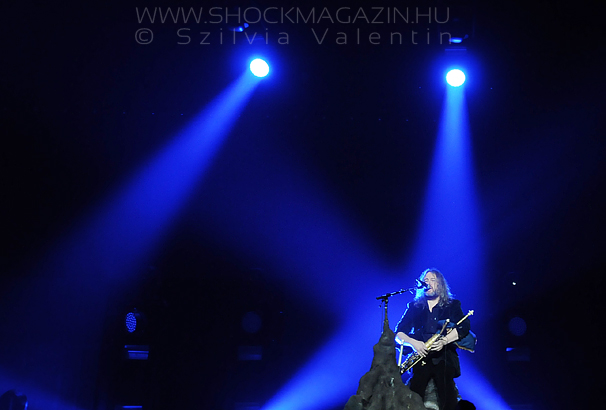 nightwish_k2015_05