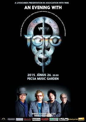 flyer_toto