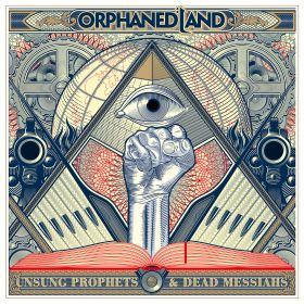 orphaned_land_unsung