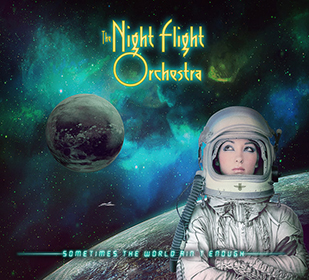 thenightflightorchestra_c