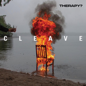 therapy_c