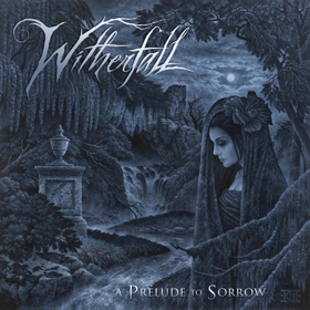 witherfall_c