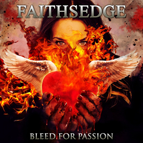 faithsedge_c