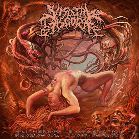visceraldisgorge_c