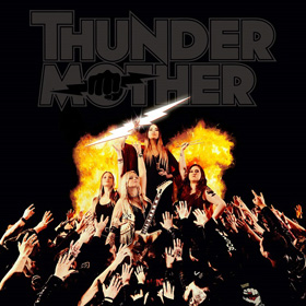 thundermother_c